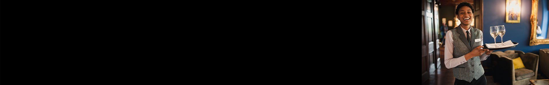 200325-IHG-SignUpPage