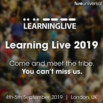 Learning-Live-2019_Square-Banner_400x400 (1)