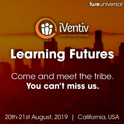 Learning-Futures-2019_Square-Banner_400x400