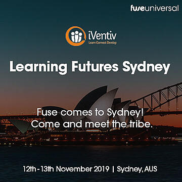 IVentiv learning futures Sydney (1)