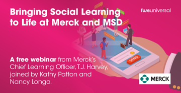 POST-Merck-Webinar_AUG19_Social-Banner
