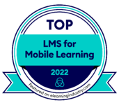 Top-LMS-for-Mobile-Learning-2022