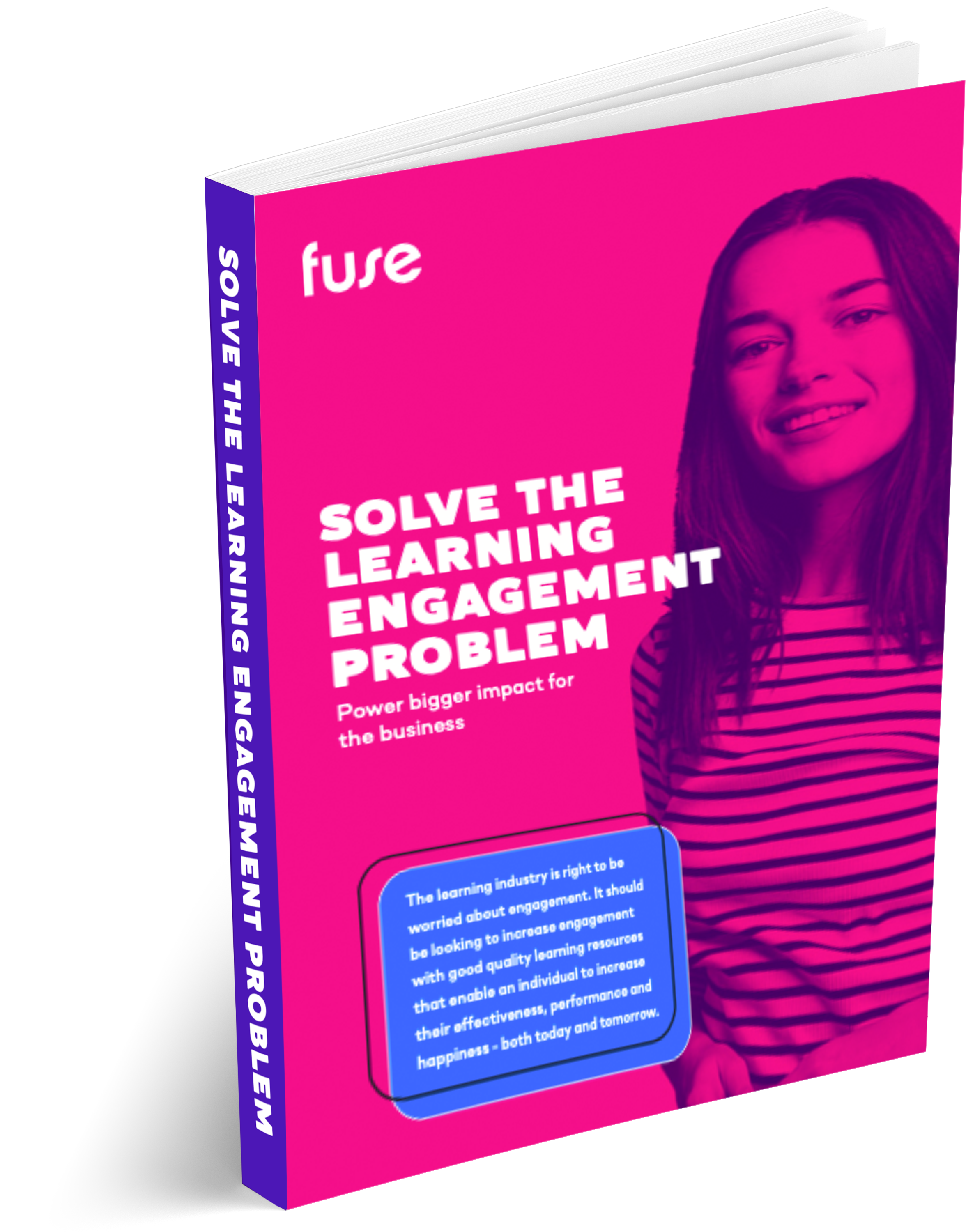 Learning Engagement