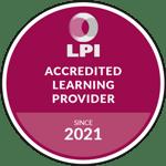 accredited-prov-2021