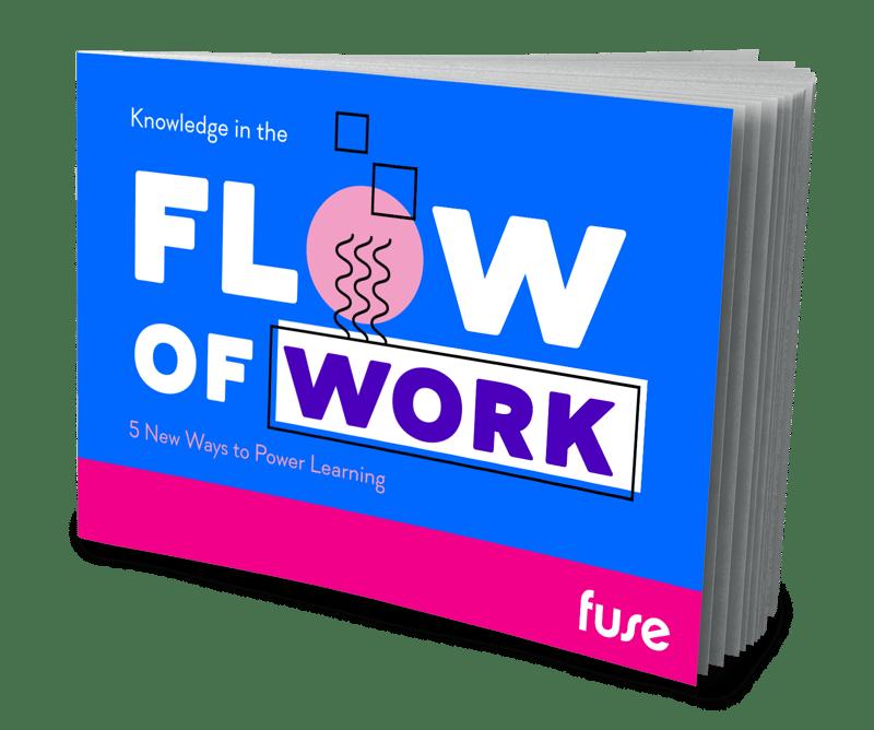 flow-of-work-thumbnail