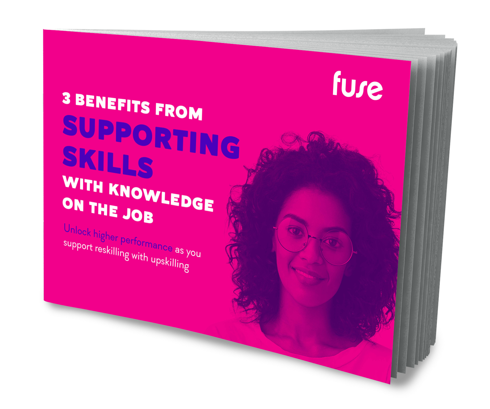 Supporting-Skills-Promo-Package
